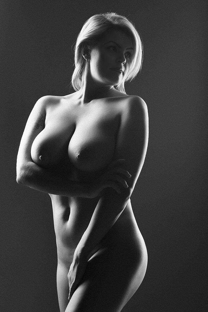 Женская грудь 0129.jpg