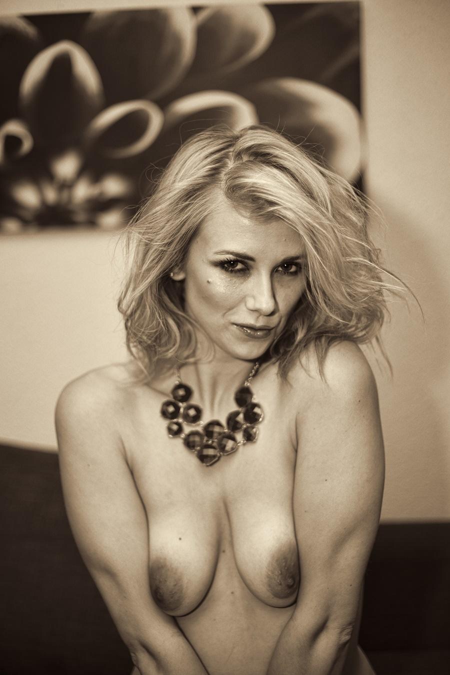 Женская грудь 0130.jpg