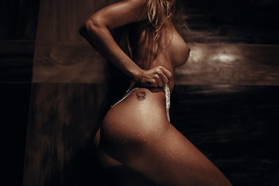 Голые Naked 0430.jpg