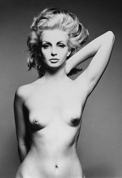 Голые Naked 0432.jpg