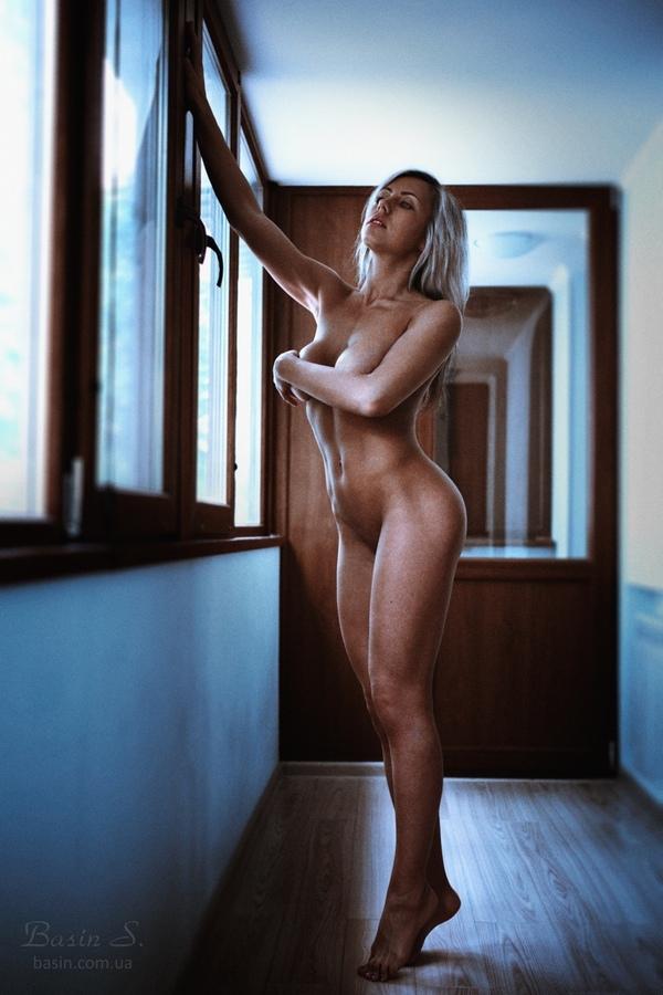 Голые Naked 0442.jpg