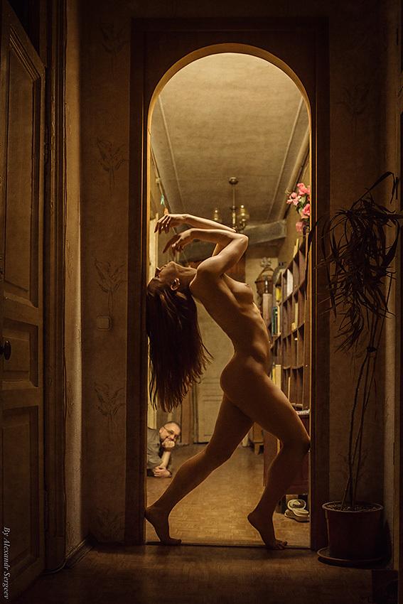 Голые Naked 0445.jpg