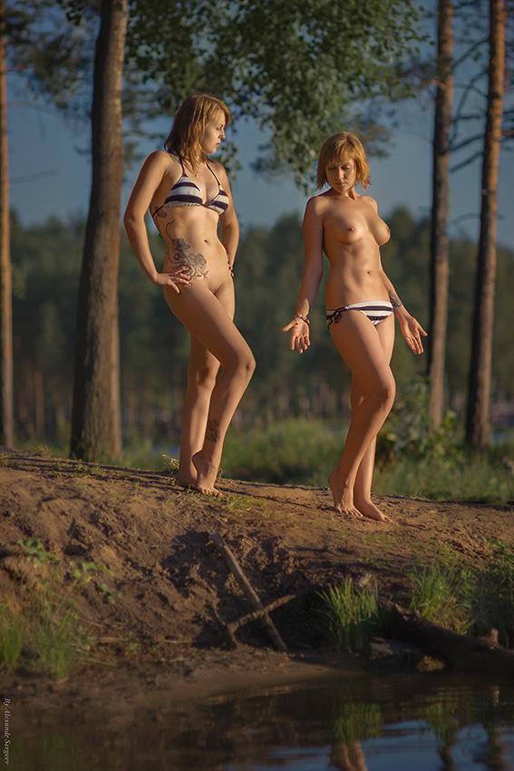 Голые Naked 0450.jpg