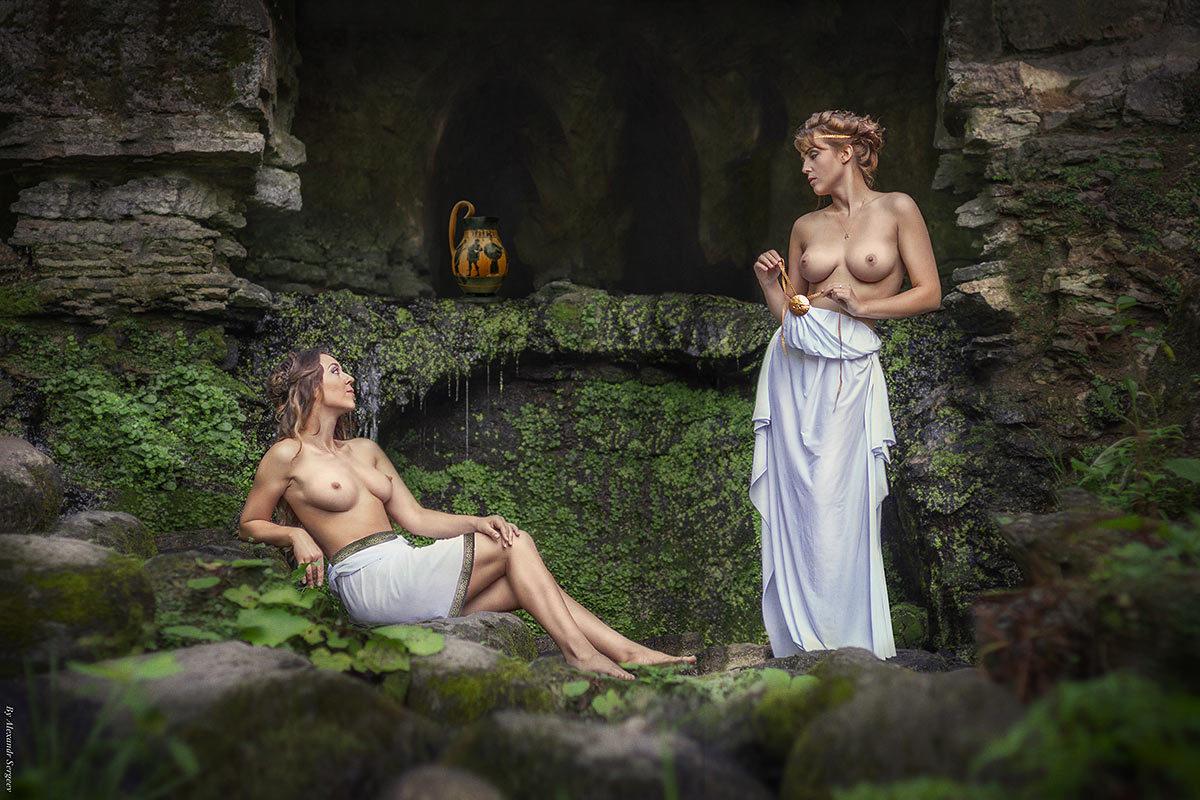 Голые Naked 0452.jpg