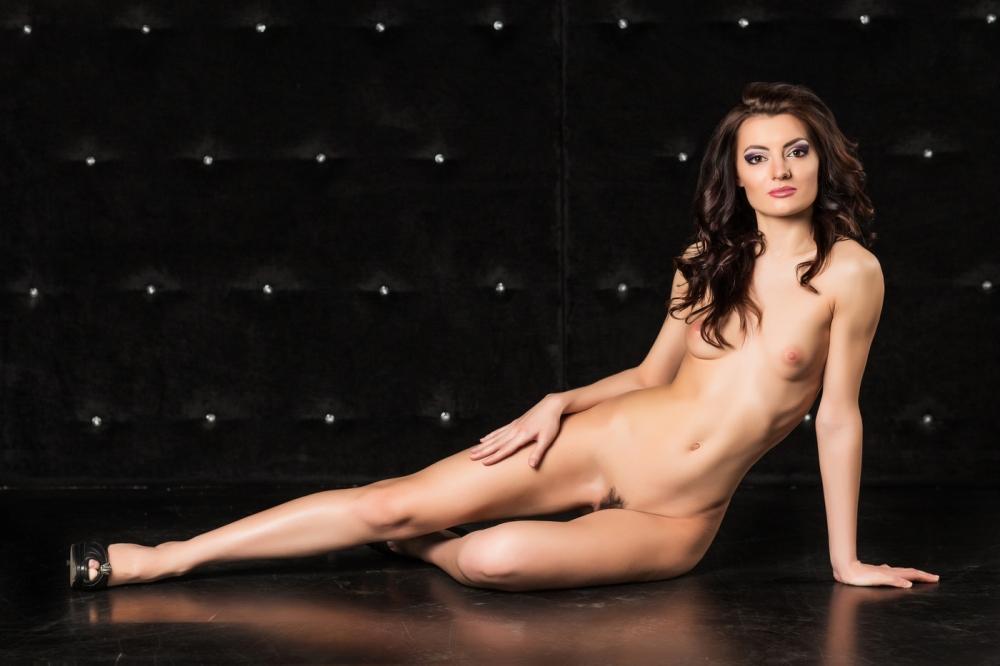 Голые Naked 0456.jpg