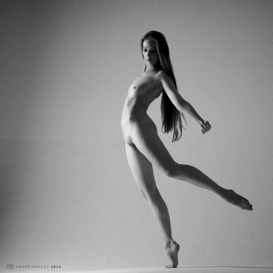 Голые Naked 0462.jpg