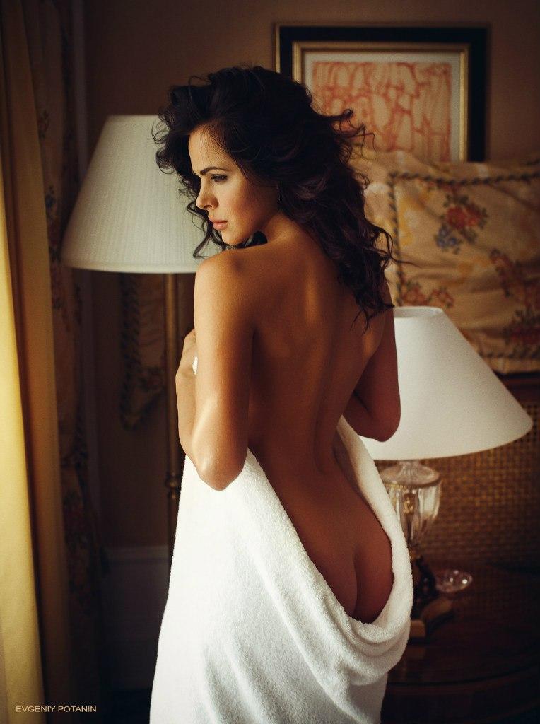 Голые Naked 0463.jpg