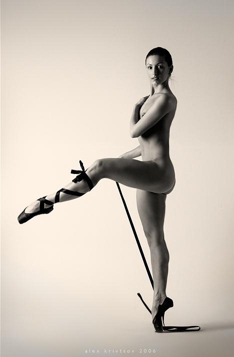 ballet_dancer_girl_pictures_10