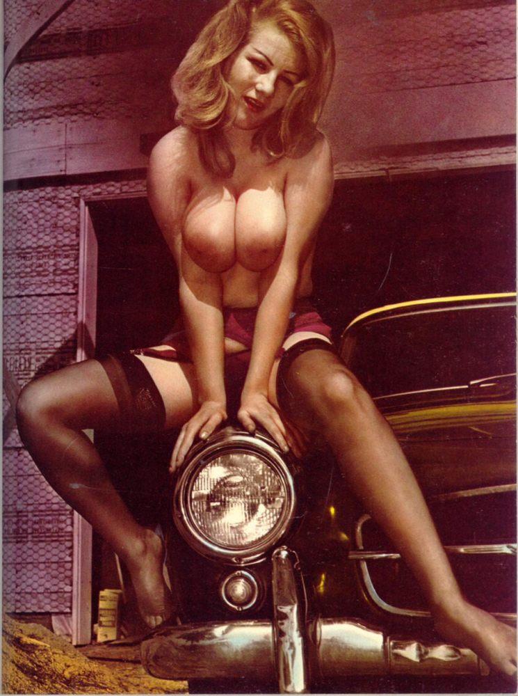 девушки и автомобили girls and cars 156.jpg