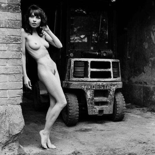 девушки и автомобили girls and cars 157.jpeg