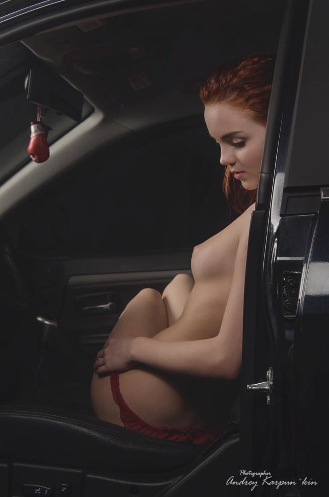 девушки и автомобили girls and cars 162.jpg
