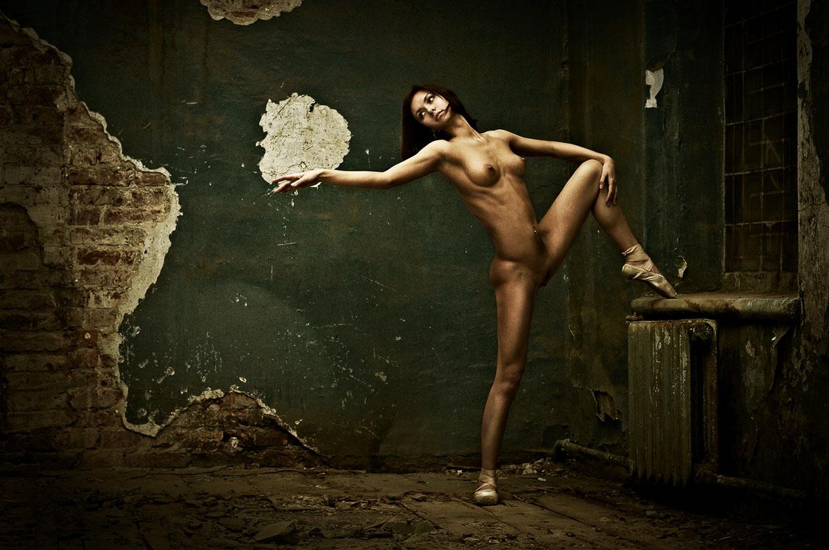 ballet_dancer_girl_pictures_19