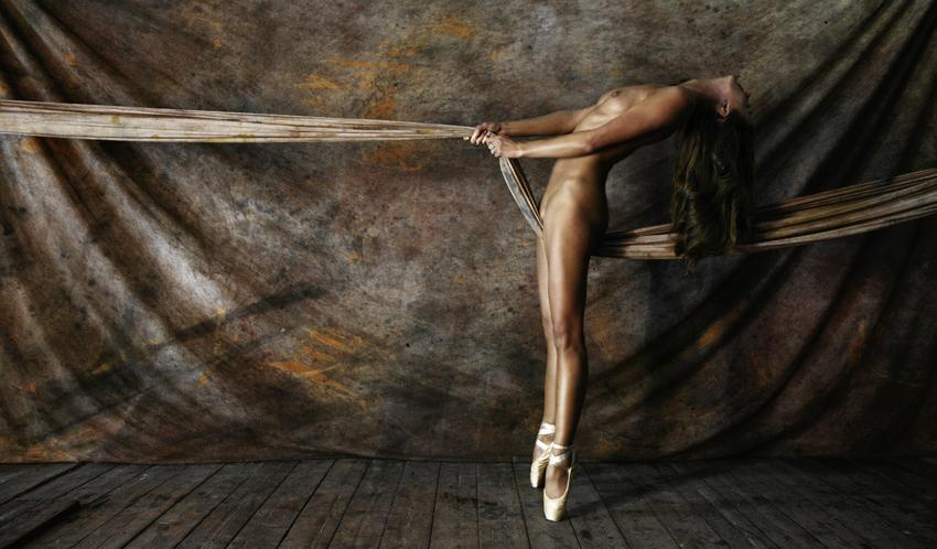 ballet_dancer_girl_pictures_22