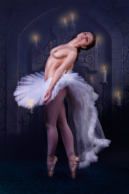 ballet_dancer_girl_pictures_23