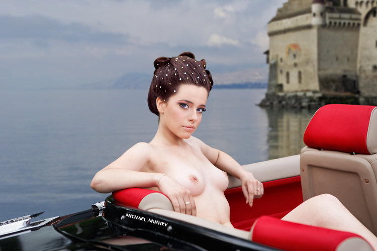gadinagod_girls_naked_car_07