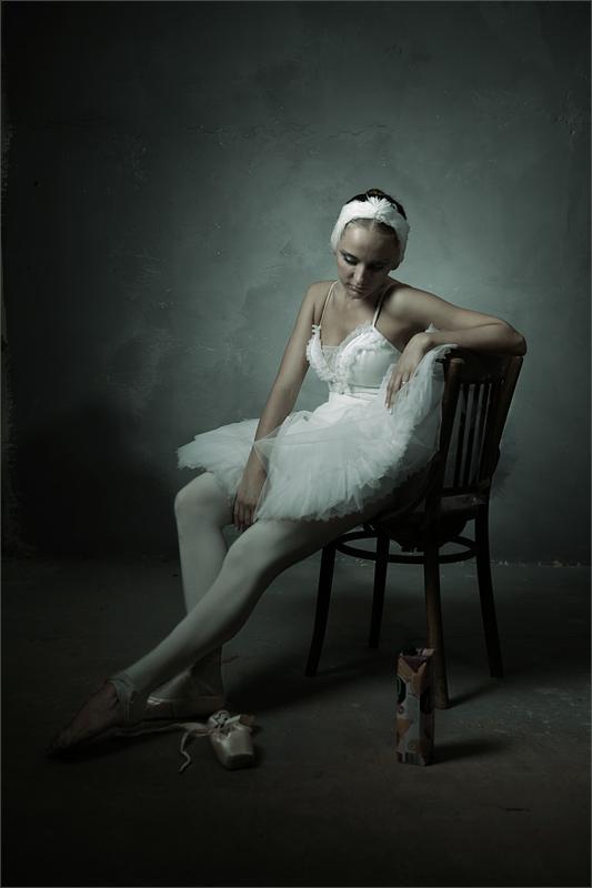 ballet_dancer_girl_pictures_24