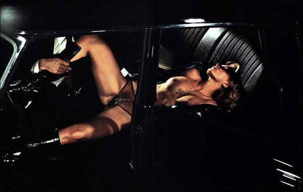 gadinagod_girls_naked_car_15