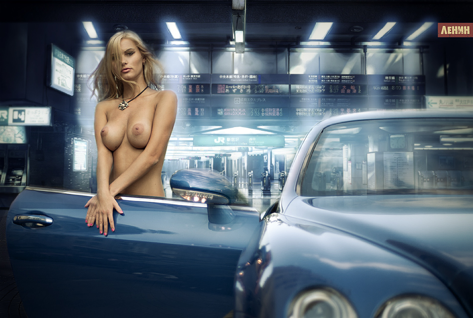 gadinagod_girls_naked_car_20