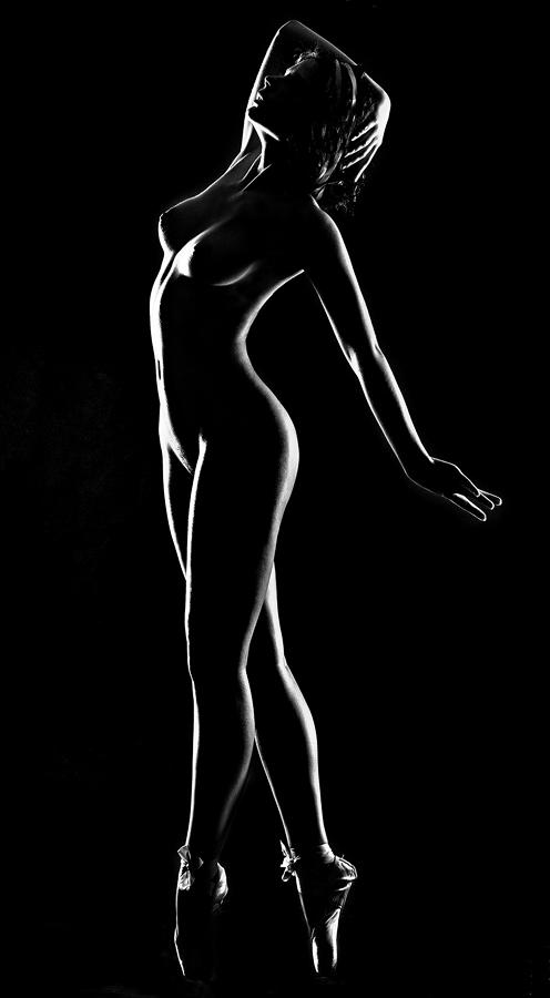 ballet_dancer_girl_pictures_26