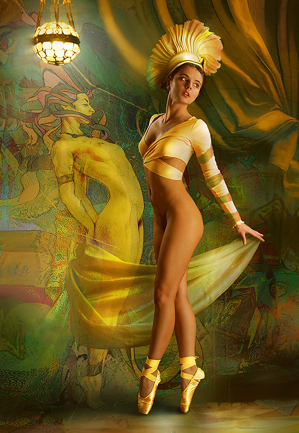 ballet_dancer_girl_pictures_27