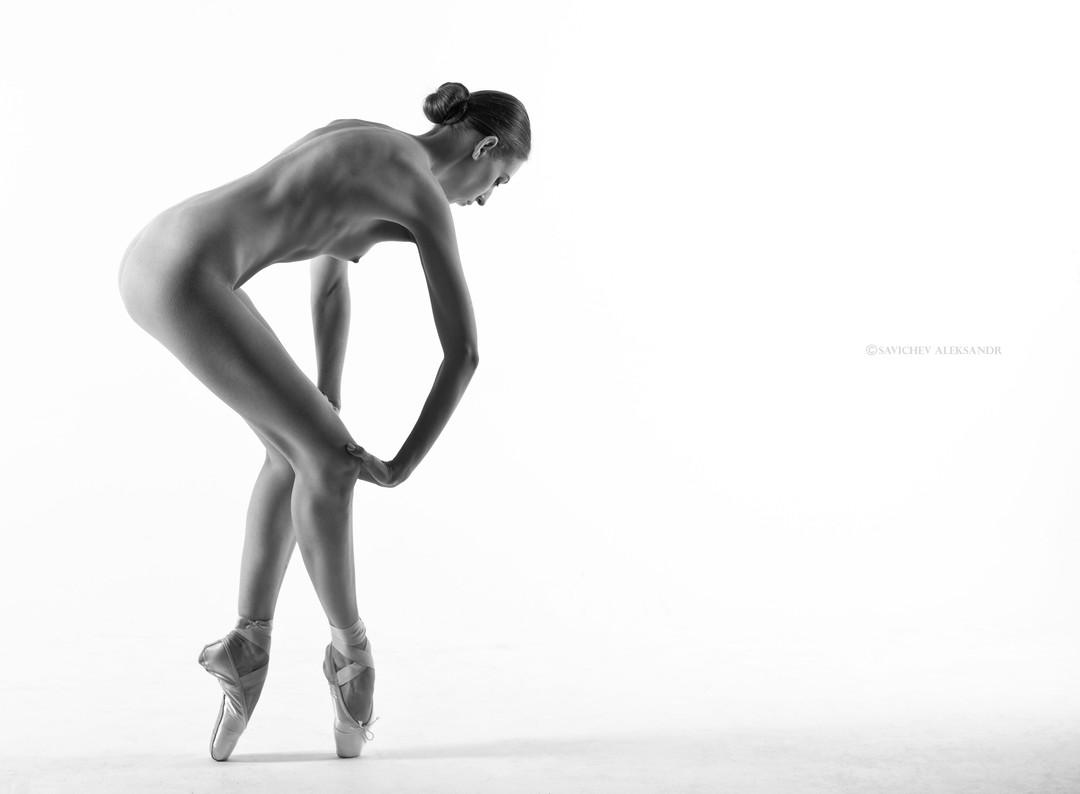 ballet_dancer_girl_pictures_32