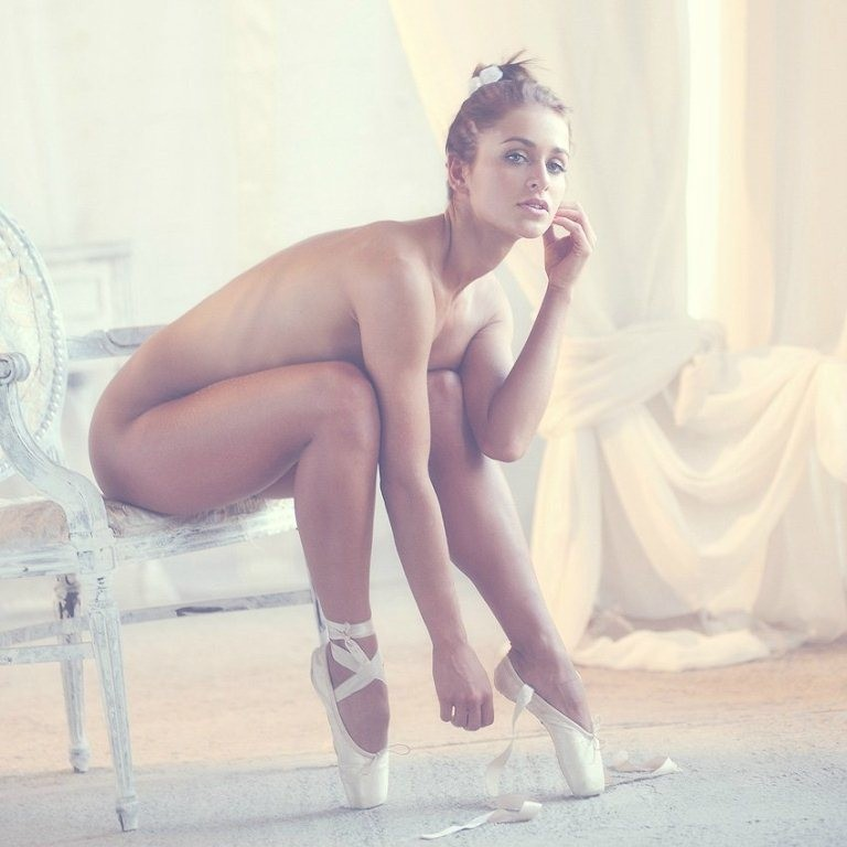 ballet_dancer_girl_pictures_33