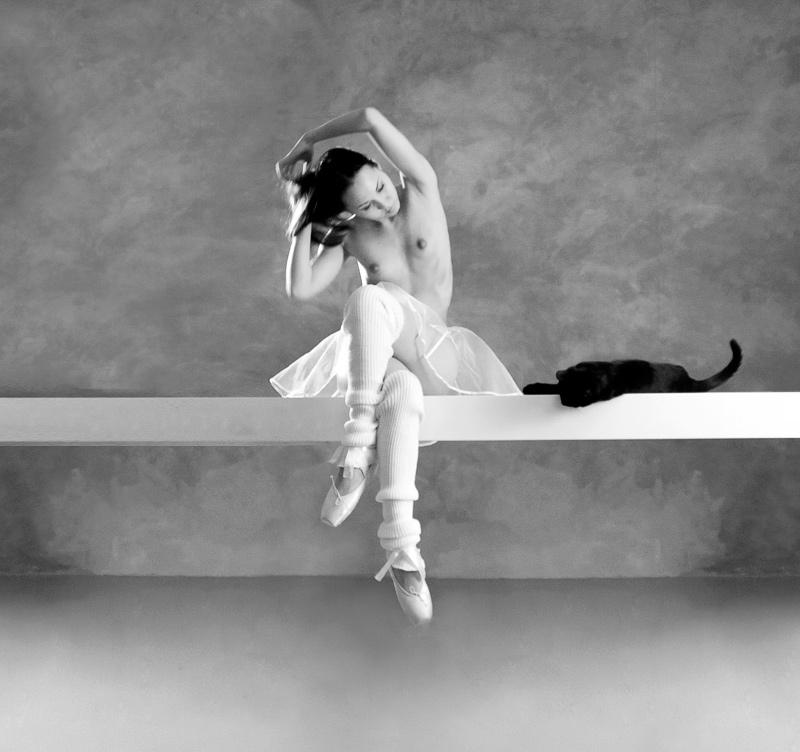 ballet_dancer_girl_pictures_34