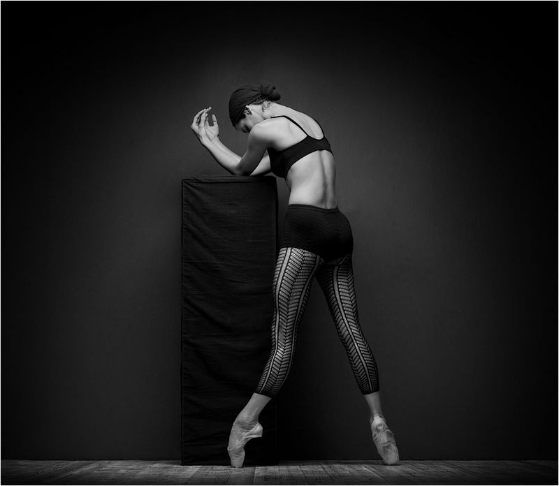 ballet_dancer_girl_pictures_35