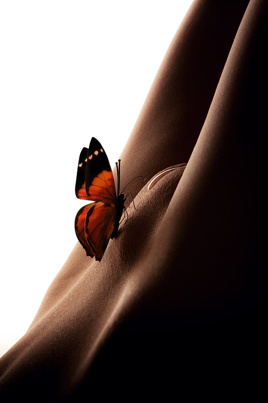 gadinagod_girls_naked_butterfly_01