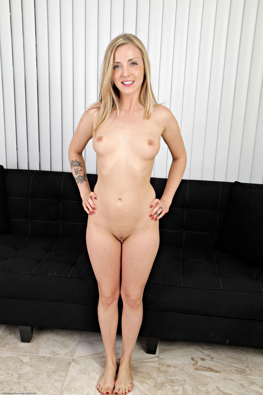 Karla kush nude in karla kush prances around naked