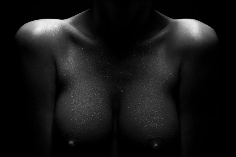 gadinagod_girls_naked_headless_13