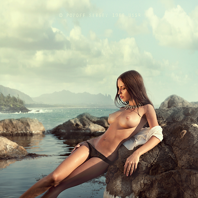 shore_naked_girl_pictures_04