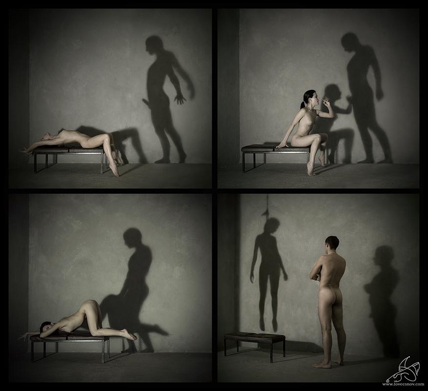 gadinagod_girls_naked_shadow_04