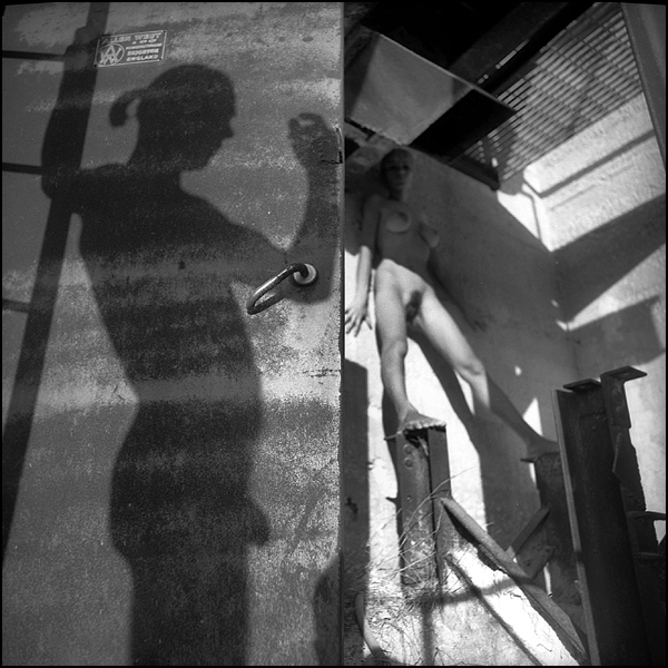 gadinagod_girls_naked_shadow_06