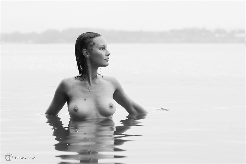 shore_naked_girl_pictures_10