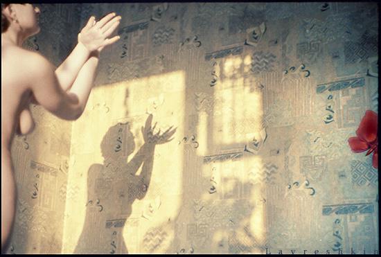 gadinagod_girls_naked_shadow_24