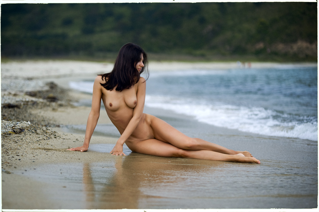 shore_naked_girl_pictures_20