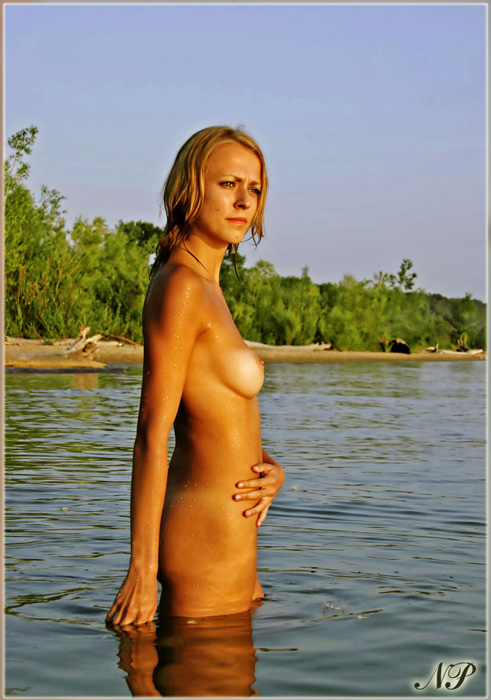shore_naked_girl_pictures_28