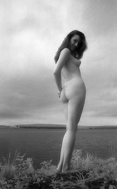 shore_naked_girl_pictures_31