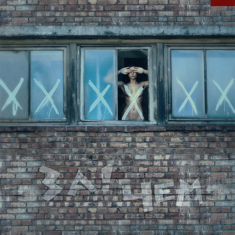 gadinagod_girls_naked_window_01
