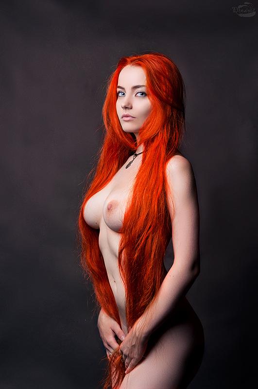 rizhie-volosi-devushki-porno