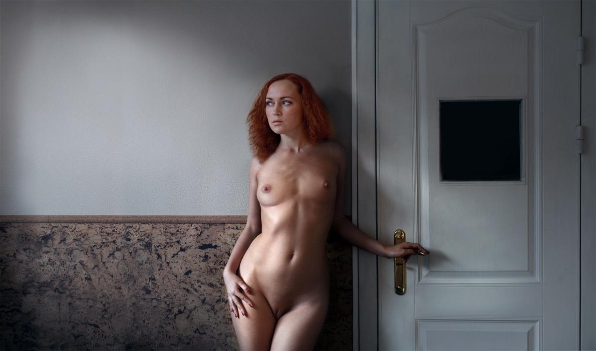Проститутки в париже 4 фотография