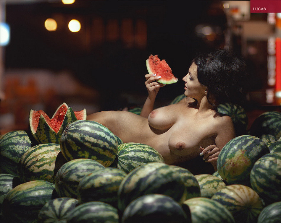 watermelon_girl_pictures_01