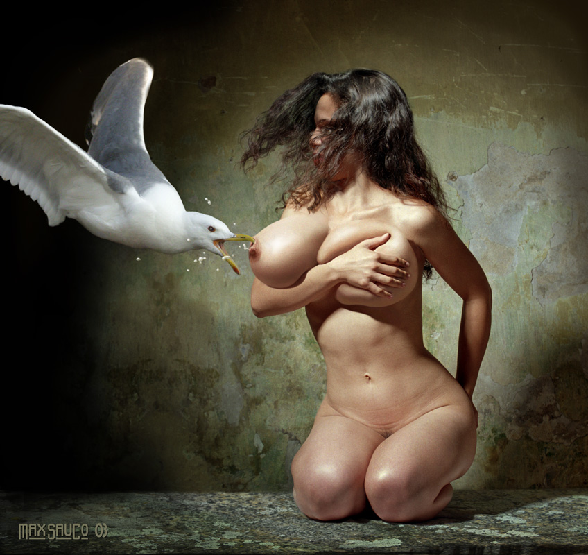 gadinagod_girls_naked_birds_01