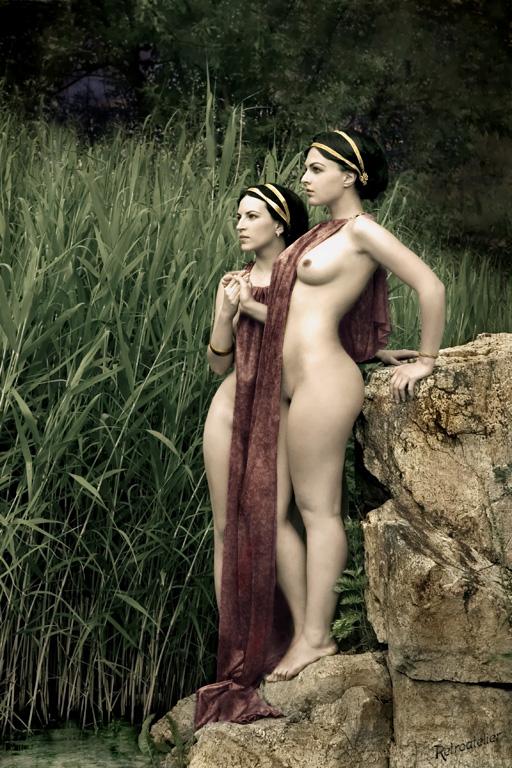 gadinagod_girls_naked_stone_18