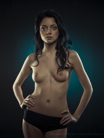 gadinagod_girls_naked_panties_10
