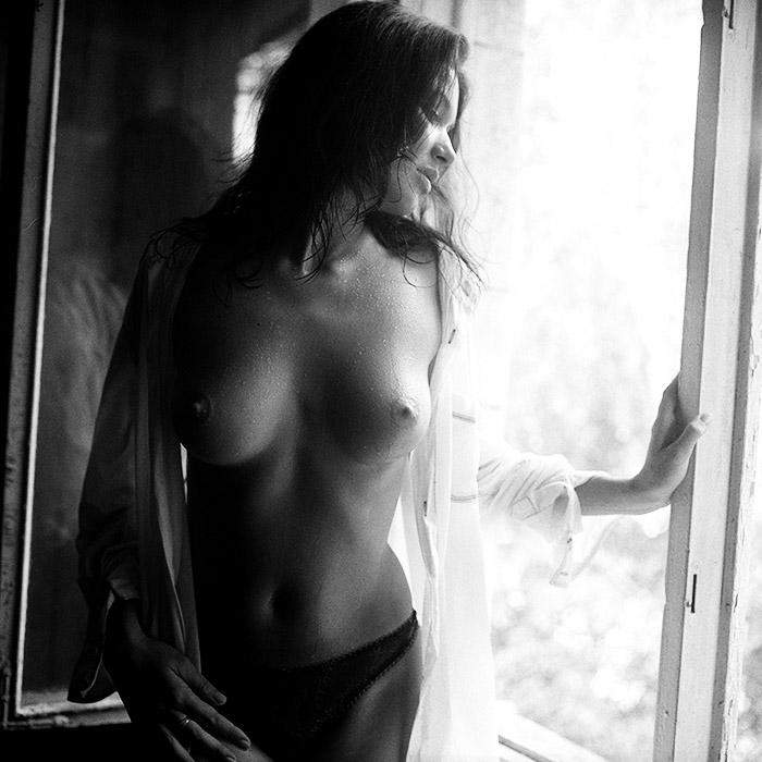 gadinagod_girls_naked_panties_13