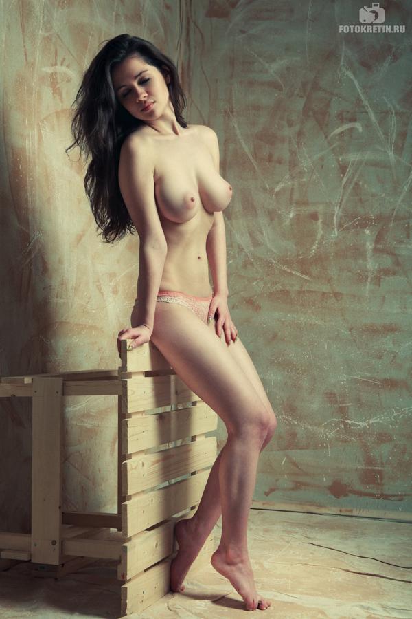 gadinagod_girls_naked_panties_24