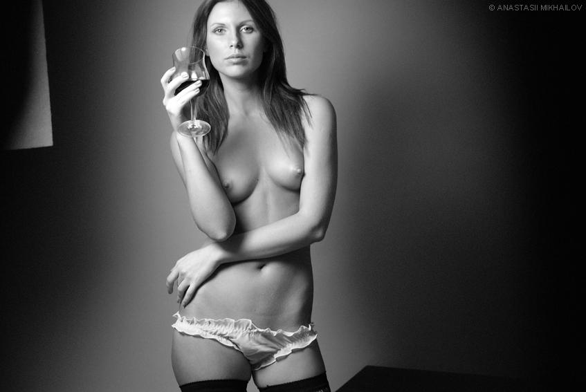 gadinagod_girls_naked_panties_02