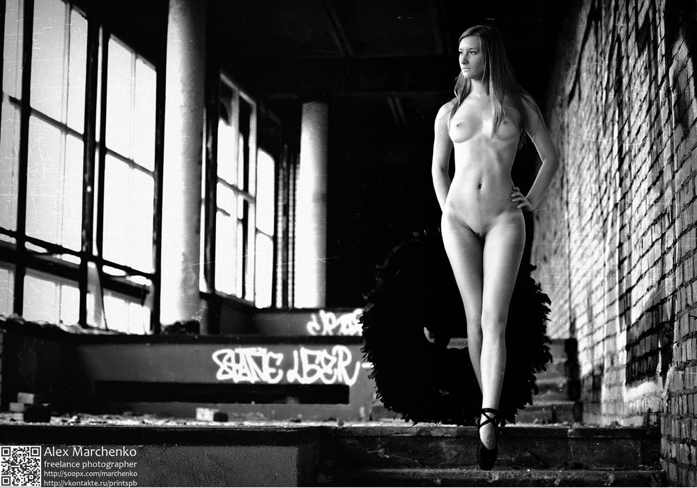 gadinagsd_girls_naked_pointe_shoes_22